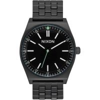 Mens Nixon The Crew Watch