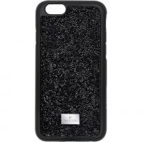 Ladies Swarovski Glam Rock iPhone 8 Case