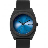 Unisex Nixon The Zeit Teller Uhr