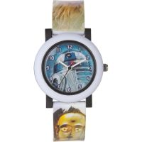 Kinder Character Star Wars Classic Characters Watch STAR578