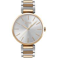 Damen Hugo Boss Allusion Watch 1502417