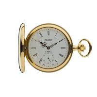 poche Jean Pierre Hunter Pocket Watch JP-G102PM