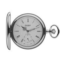 poche Jean Pierre Hunter Pocket Watch JP-G102CM