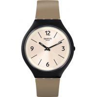 Unisex Swatch Skinsand Watch SVUB101