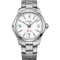 homme Ebel Discovery Watch 1216399