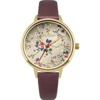 Cath Kidston Trailing Rose WATCH