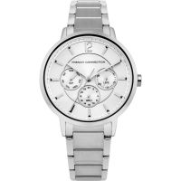 Damen French Connection Watch FC1300SM