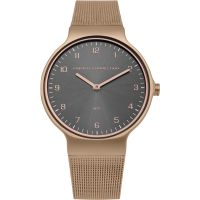 femme French Connection Watch FC1301ERGM