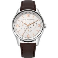 Herren French Connection Watch FC1307T