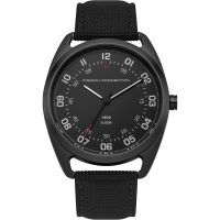 Herren French Connection Watch FC1308BB