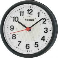 horloge Seiko Clocks Bedside Clock QHE159K