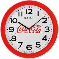 horloge Seiko Clocks Wall Clock QXA922R