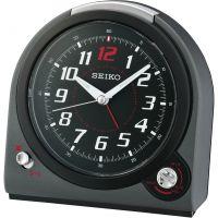 Wanduhr Seiko Clocks Bedside Alarm Clock QHK029J