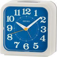 horloge Seiko Clocks Bedside Alarm Clock QHK048W