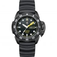 Herren Luminox Deep Dive 1520 Series Watch XS.1521