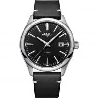 homme Rotary Oxford Watch GS05092/04