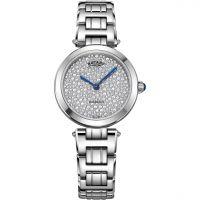 femme Rotary Kensington Watch LB05190/33