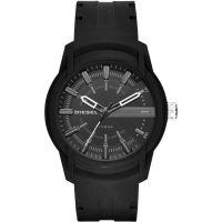 homme Diesel Armbar Watch DZ1830