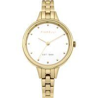 Damen Fiorelli Watch FO038GM