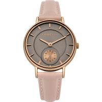Damen Fiorelli Watch FO039P