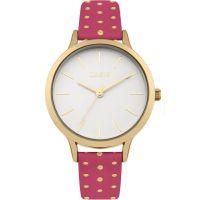 femme Oasis Watch B1600