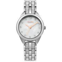 Damen Oasis Watch B1617