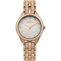 femme Oasis Watch B1618