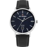 Herren Ben Sherman The Dylan Heritage Watch WBS103UB