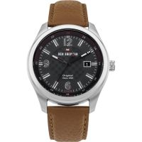 Reloj para Ben Sherman The Sugarman Social WBS106BT