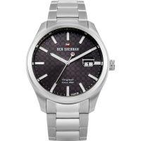 Herren Ben Sherman The Ronnie Professional Watch WBS109TSM
