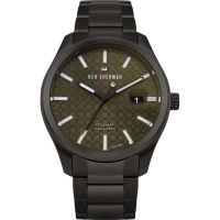 homme Ben Sherman The Ronnie Professional Watch WBS109BBM