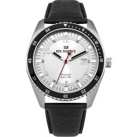 Reloj para Ben Sherman The Ronnie Sports WBS107B