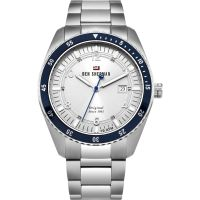Reloj para Ben Sherman The Ronnie Sports WBS107SM