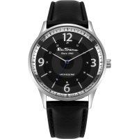 Herren Ben Sherman Watch BS001BB