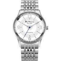 Herren Ben Sherman Watch BS001SM