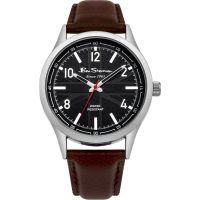 Herren Ben Sherman Watch BS002BBR