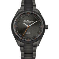 Herren Ben Sherman Watch BS005BBM
