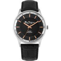 Herren Ben Sherman Watch BSBS148