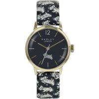 Damen Radley Folk Dog Watch RY2570