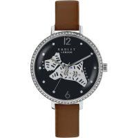 Damen Radley Folk Dog Watch RY2585