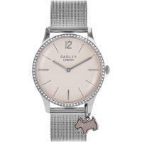 Damen Radley Millbank Uhren