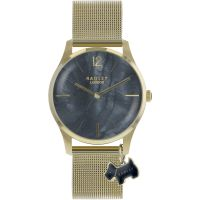 Ladies Radley Millbank Watch