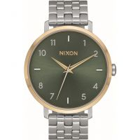 Orologio da Nixon The Arrow A1090-2877