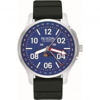 homme Nixon The Ascender Sport Watch A1209-722