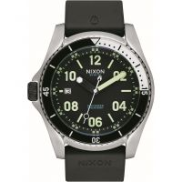 homme Nixon The Descender Sport Watch A960-2474