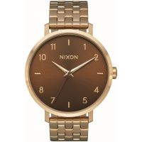 Orologio da Nixon The Arrow A1090-2803