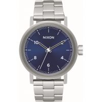 Mens Nixon The Stark Watch
