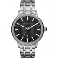 Mens Armani Exchange Watch AX1455