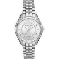Ladies Michael Kors Lauryn Watch