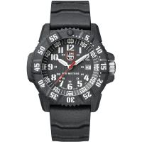 Reloj para Luminox 3800 Series Master Carbon Seal XS.3801